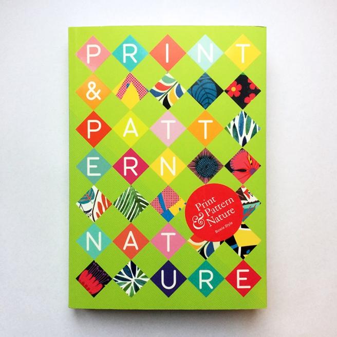 Print-Pattern-Nature-1